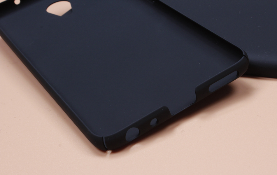 For Meizu m5s note phone Cases smooth hard PC back cover Silky ultra-thin protective shell iGDS HTB1D7T PpXXXXafXpXXq6xXFXXXp