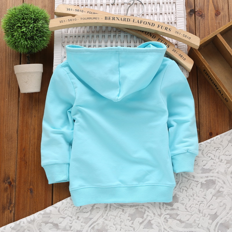 Spring-Summer-Children-Sweatshirts-100-Cotton-Boys-Girls-Hoodies-1-3-Years-Kids-Baby-Boys-Girls-Sweatshirt-Infant-Moletons-1
