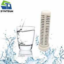 Hydrogen Water Stick Filter Rich Wend Maker New Design Wholesale 5pcs/LOT