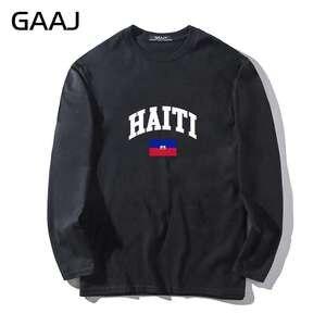 Im white and hookup a haitian manioc pronunciation practice