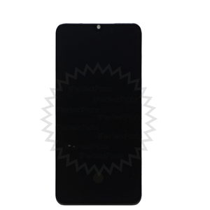 Image 2 - 5.97 AMOLED For Xiaomi Mi9 SE LCD Display Touch Screen Digitizer Assembly Replacements Parts For mi 9 se lcd M1903F2G