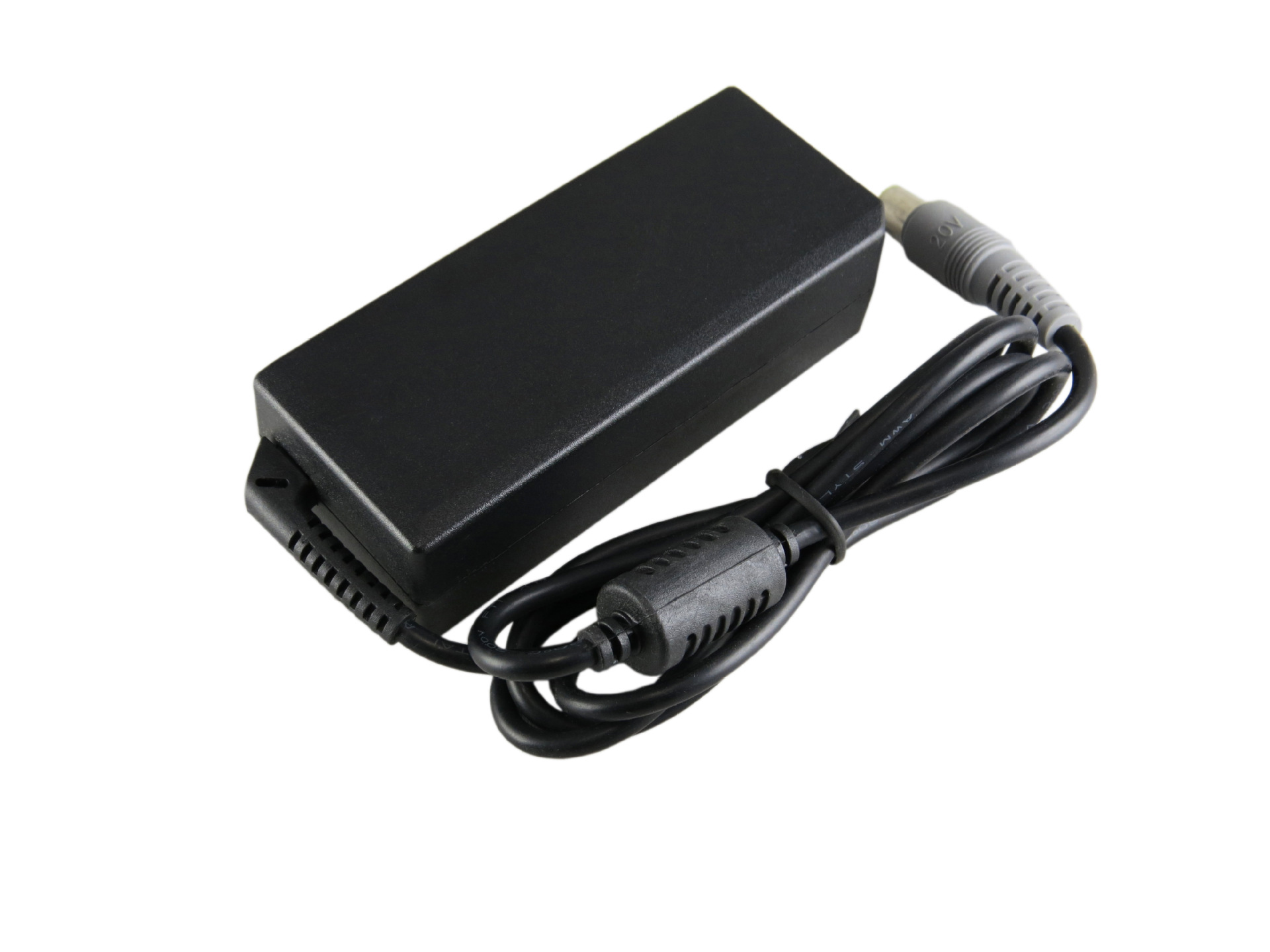 20V 3.25A 65W Laptop Ac Power Adapter Charger For Lenovo T410 T510 Sl410 Sl410K Sl510 Sl510K T510I X201 X220 X230