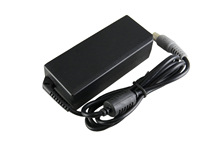 20V 3.25A 65W power adapter charger for Lenovo Thinkpad Notebook factory direct high quality