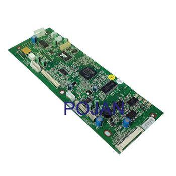 Q7829-60165 Fit for Laser M5025 LJ M5035 5039 mfp Scanner Controller Board Assy NEW POJAN Store