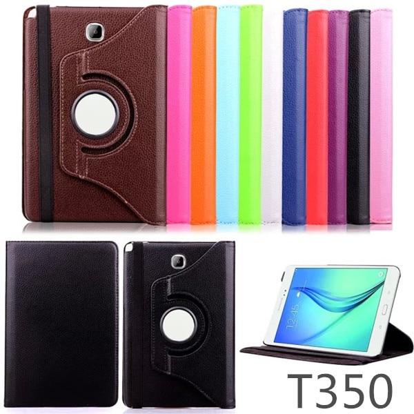 custodia tablet samsung tab 8