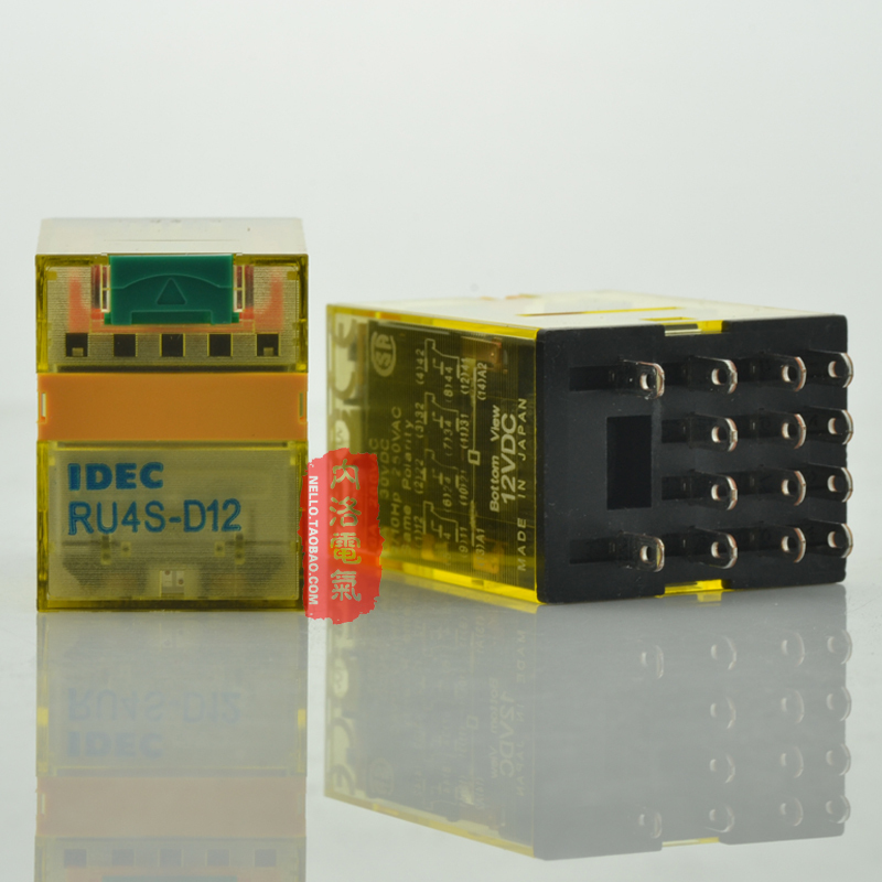 Online Get Cheap Idec Relay Alibaba Group