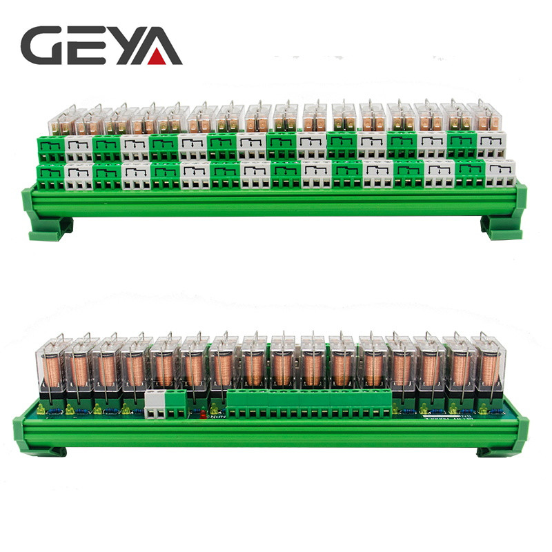16-channel-omron-dpdt-g2r-2-s-din-rail-mount-interface-relay-moudle (1)_
