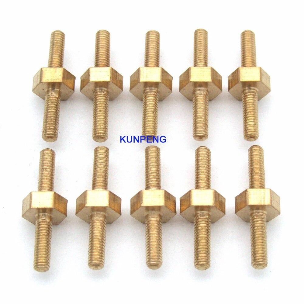 KUNPENG 1PCS#080210240S3A Needle Bar Reciprocator FIT for Tajima Embroidery Machine