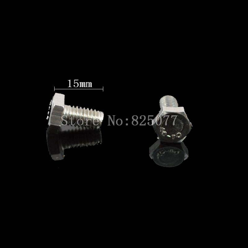 2 шт. душем двери втулки ролики направляющие колеса шкивы Диаметр 19 мм/23 мм/25 мм/27 мм JF1145