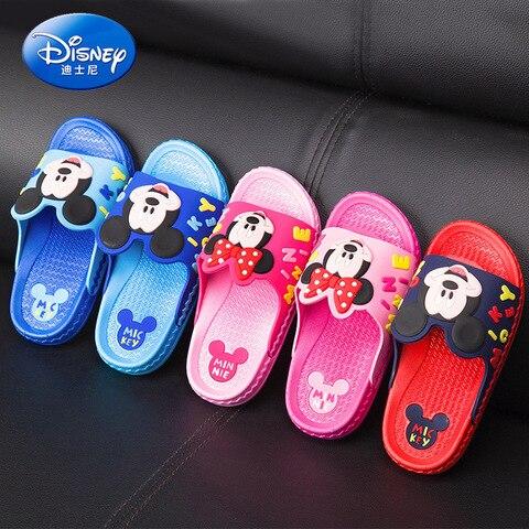 meninos chinelos sapatos casa chinelos meninas criancas