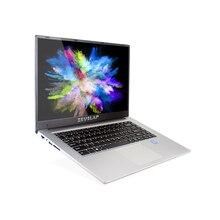 ZEUSLAP 15.6inch 1920*1080P IPS Screen 6gb ram 256gb ssd win 10 cheap Netbook