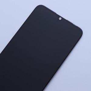 """Image 3 - 6.21 """"AAA oryginalny z ramą dla Huawei P inteligentny 2019 wyświetlacz LCD ekran dotykowy Digitizer zgromadzenie dla P inteligentny 2019 naprawy części"""