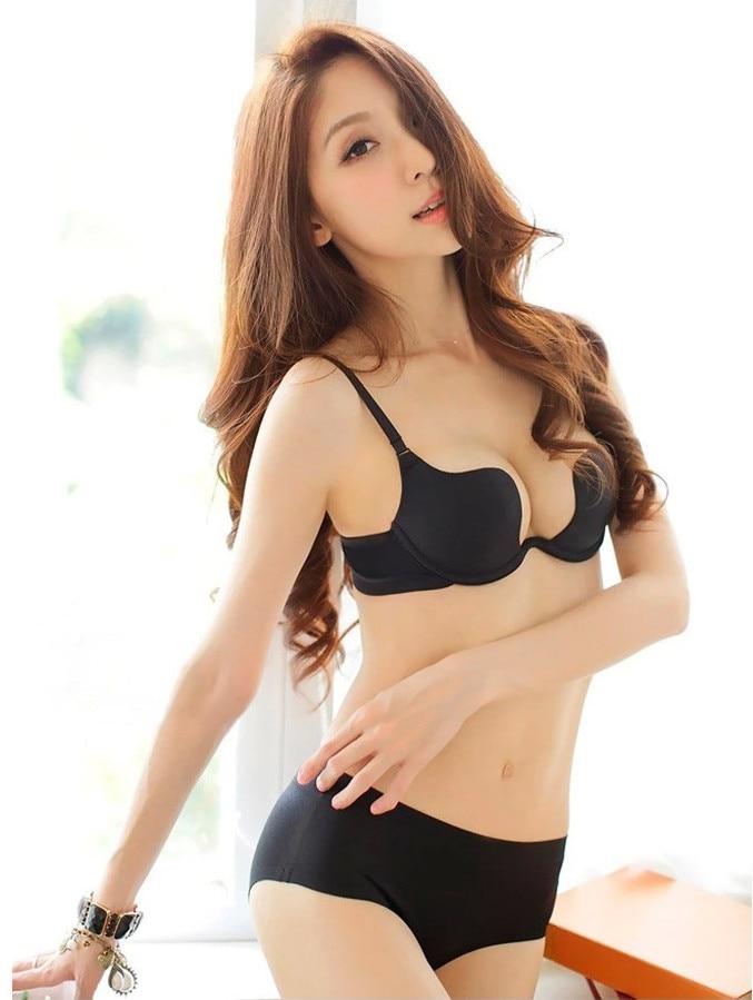 sexy photos chaudes de filles