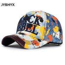 79efcda31e082 Jybhyx nueva primavera nueva marca de algodón para hombre sombrero NYC  carta bat unisex mujeres sombreros gorra de béisbol casqu.