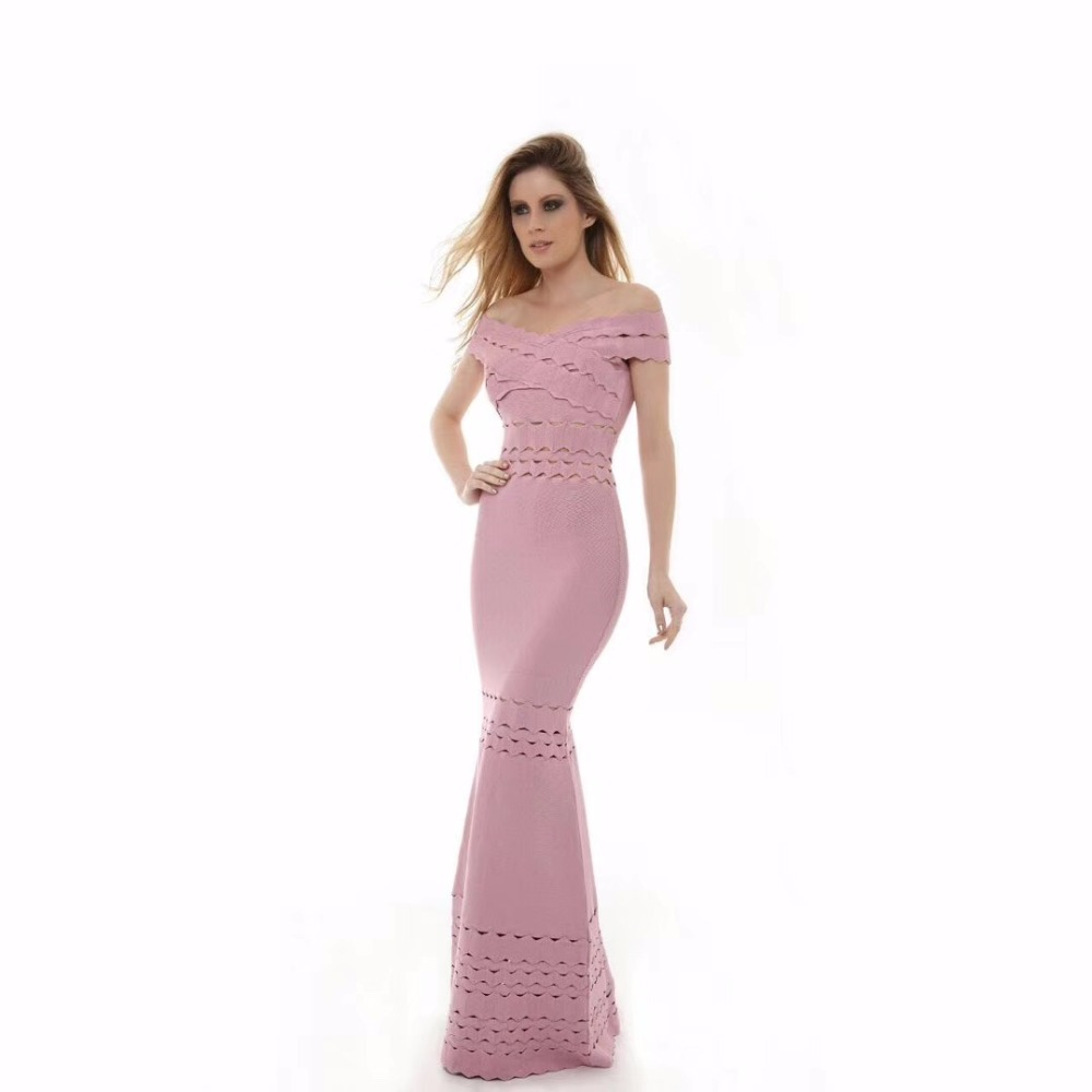 Buy magenta dresses and get free shipping on AliExpress.com a2232c94df0c