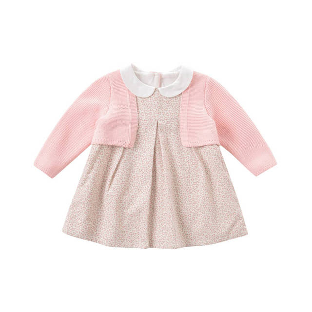 Clothes - Girls