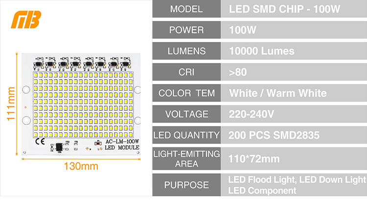 LED Lamp Chips_11-2