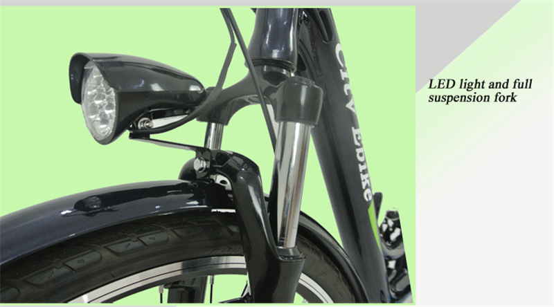 electric bikes for adults (3)