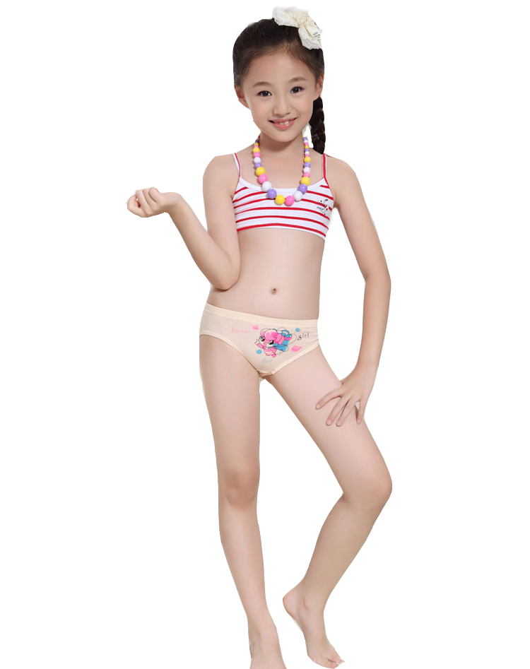 Enjoy free shipping and easy returns every day at Kohl's. Find great deals on Girls Briefs Kids Underwear at Kohl's today!