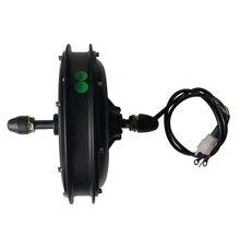 Фара для электровелосипеда в переднее колесо в, 36 В, 48 В, 250/350/500/1000/1500W задних колес/кассета электрический велосипед с бесщеточным двигателем Non-gear или Эпицентр деятельности шестерни двигателя
