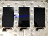 Интерфейс Mipi 4 К 2160x3840 5,5 дюймов ЖК панель LS055D1SX05 LS055D1SX05G для diy проект