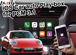 carplay pcm3