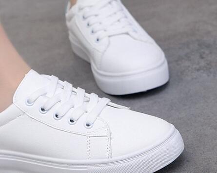 MFU22 scarpe da uomo scarpe primavera marea 2019 nuove scarpe casual traspirante scarpe sportiveMFU22 scarpe da uomo scarpe primavera marea 2019 nuove scarpe casual traspirante scarpe sportive