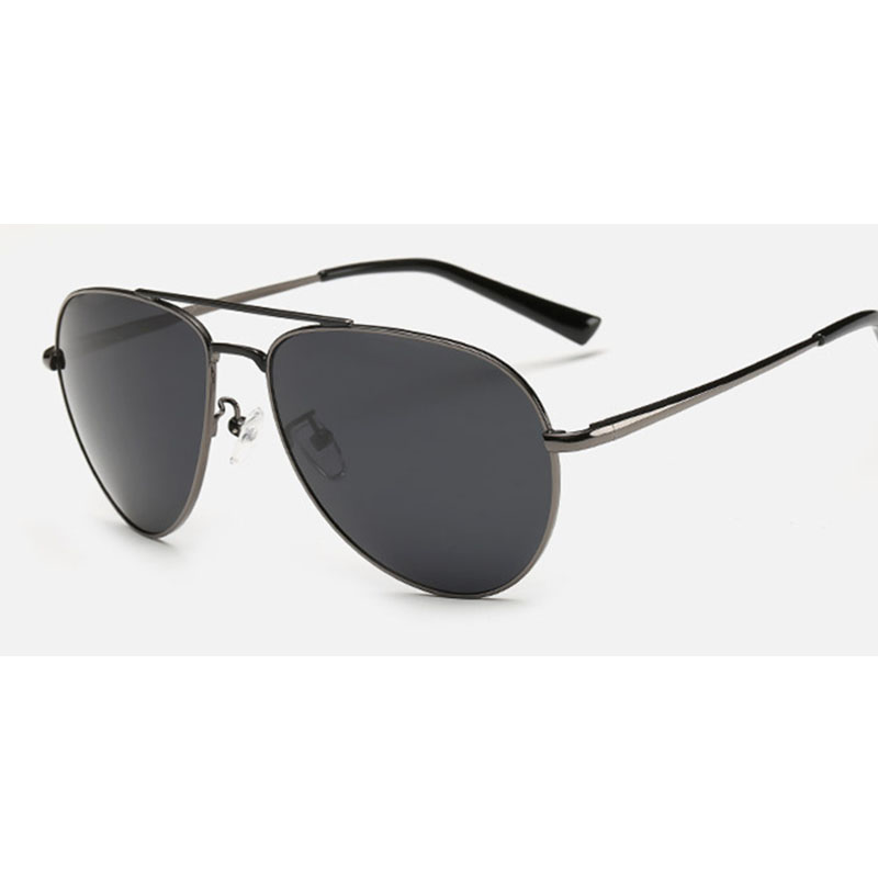 sunglasses aviator style  Compare Prices on Aviator Style Safety Glasses- Online Shopping ...