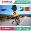 Sports Cycling Tracker Bike Cadence Speed Meter Bluetooth Smart Bicycle Cadence Sensor