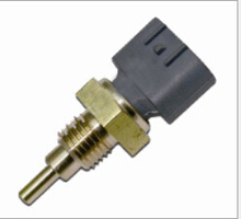 Cm8 temperature sensor plug cm8 water car accessories