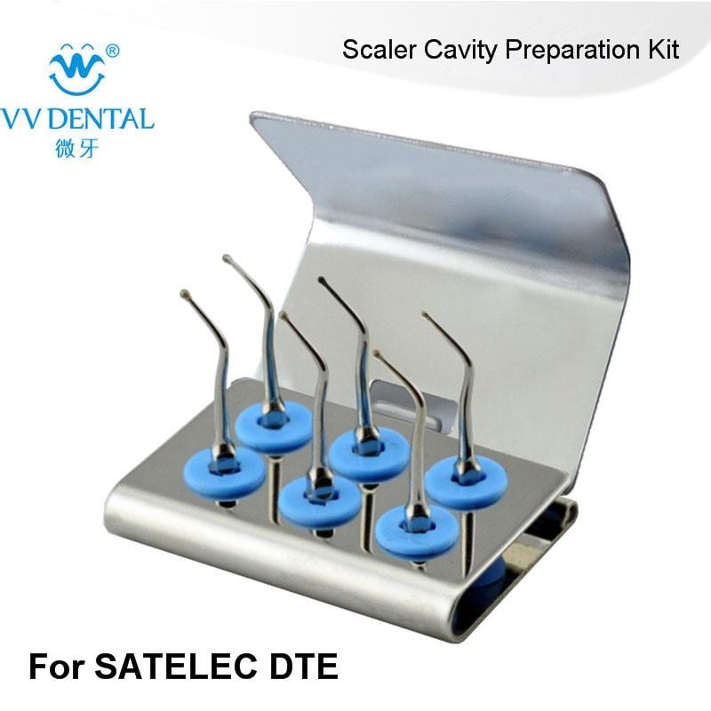 2-PCS-SRCKS-SIRONA-Scaler-Cavity-Preparation-Kit-FOR-teeth-whitening-new-york-FOR-KID-DENTSITRY.jpg