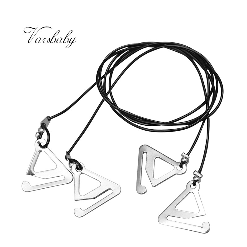 Varsbaby 3 Pair Lot ladies sexy black and transparent women s invisible beautiful straps