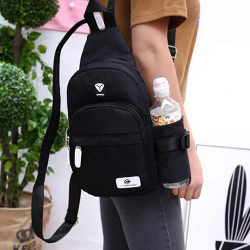 1c17a337f2 Detail Feedback Questions about WENYUJH Mini Backpack Women Men ...