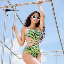 Samjune Vintage Shield Sunglasses Women and Men Brand Design