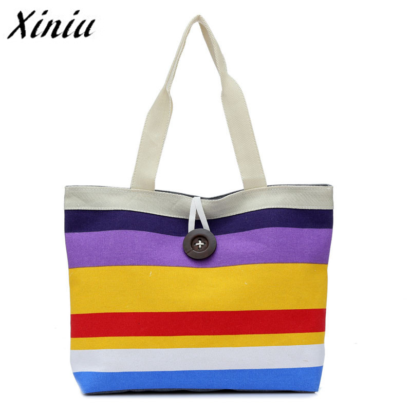 Popular Vinyl Beach Bag-Buy Cheap Vinyl Beach Bag lots from China ...