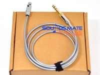 Upgrade Audio 5N OCC Cable Wire For AKG Q701 K702 K712 K271 K272 K240 MKII K242 K271s K240s K267 k141 k171 K181 EK300 Headphones