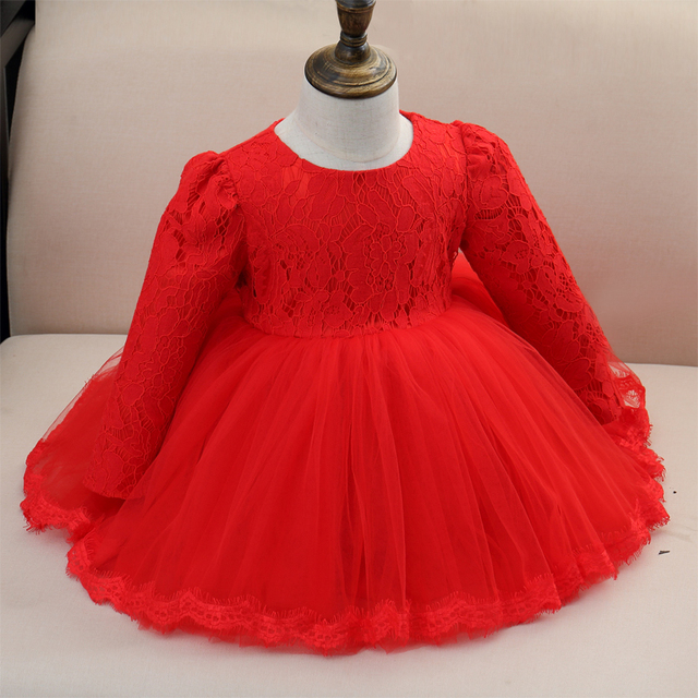 e330c58cd72 US $21.5 |Christmas Princess Dress Baby Girl for Girls Clothing Dress  Winter Evening Wear Toddler Girl Kids Party dress for Girls Clothes-in  Dresses ...