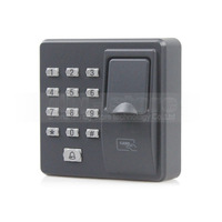 diysecur-biometric-fingerprint-access-control-machine-digital-electric-rfid-reader-code-password-keypad-system-for-door-lock