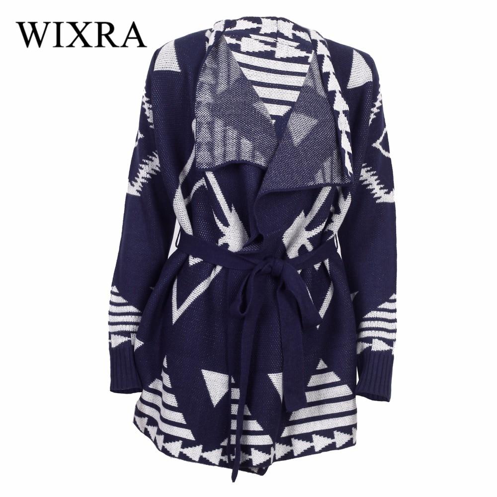 Online Get Cheap Knitted Cardigan Sweater Patterns -Aliexpress.com ...