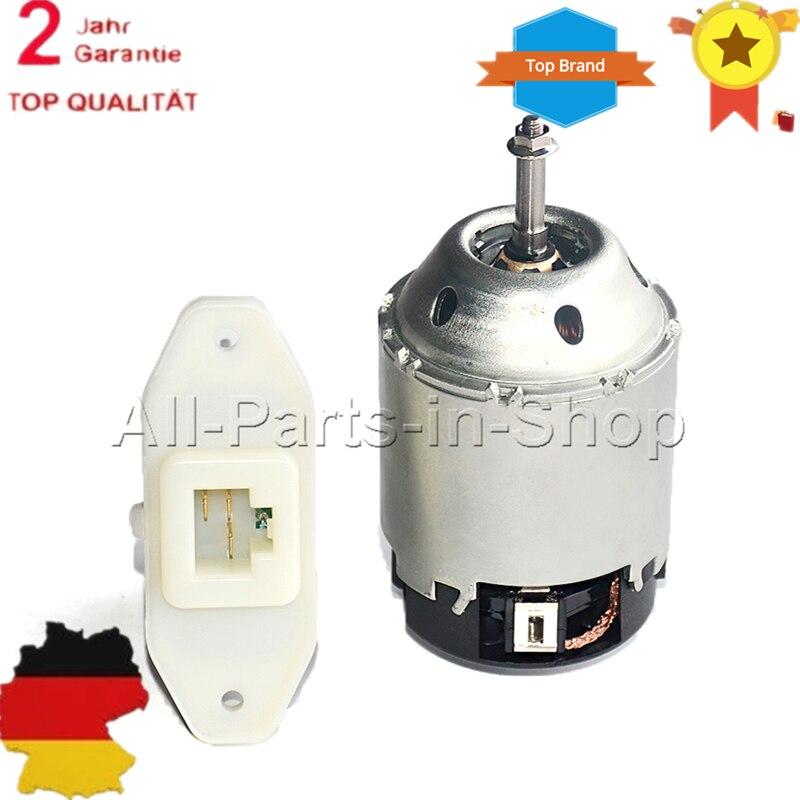 Ap02 2001-2007 para nissan X-TRAIL t30 aquecedor ventilador motor & resistor 272258h31c, 272258h310, 27225-8h310, 27761-2y000, 277612y000