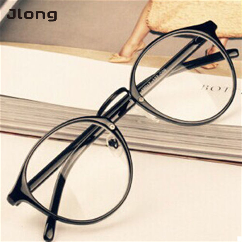 Gafas de sol para hombre y mujer, gafas Occhiali Retro Occhiali Da Vista occhiali, accesorios de moda para gafas Gafas de sol polarizadas ROCKBROS para hombre, gafas de Ciclismo de carretera protección de conducción para bicicleta de montaña, gafas con 5 lentes