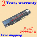 Jigu batería del ordenador portátil para samsung r467 r468 r470 r478 r480 r517 R520 R519 R522 R523 R538 R540 R580 R620 R718 R720 R728 R730