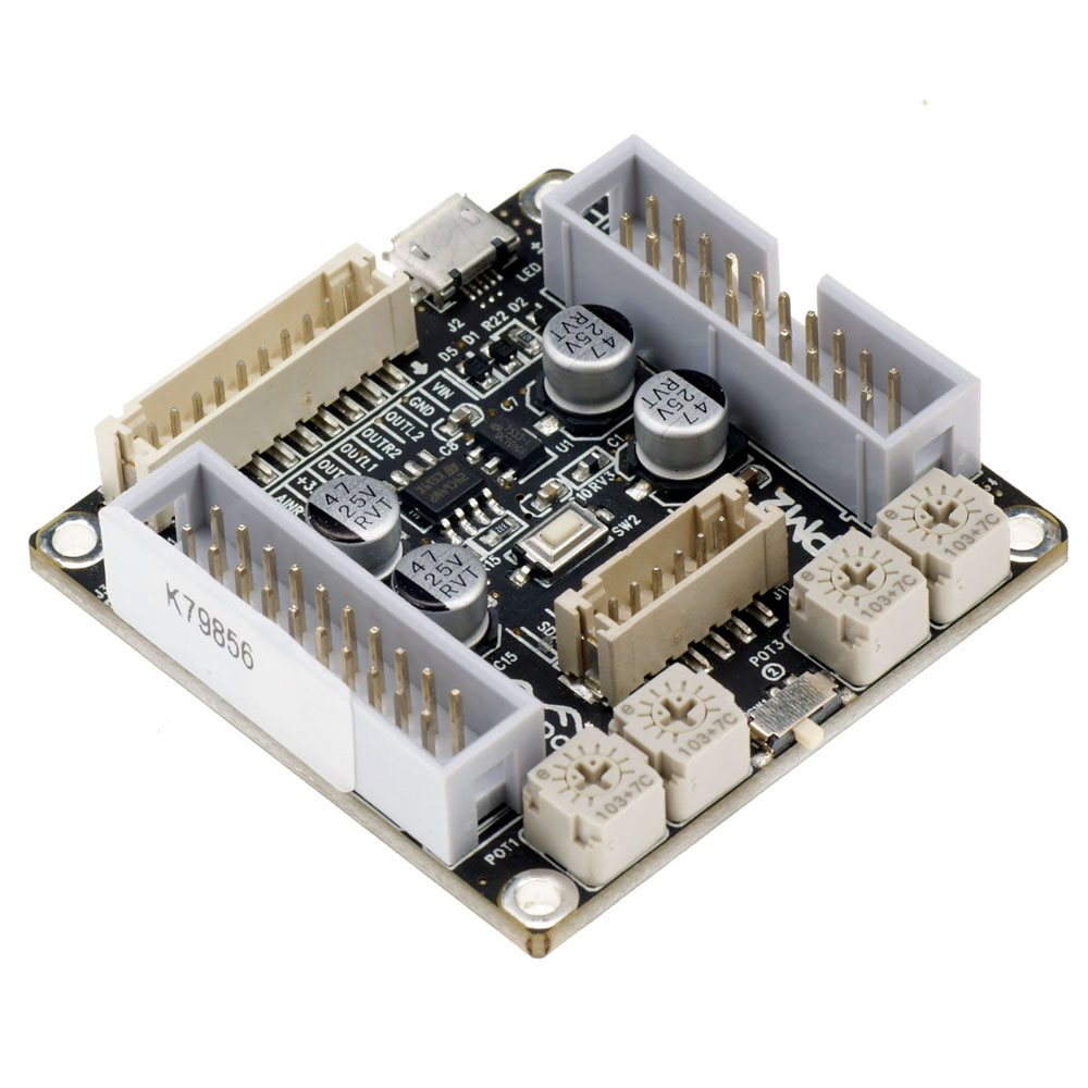 Have An Inquiring Mind Adau1701 2.1 Dsp Audio Processor Pre-tone Adjustment Volume Control Board Electronic Bi-frequency Home Appliance Parts Air Conditioning Appliance Parts