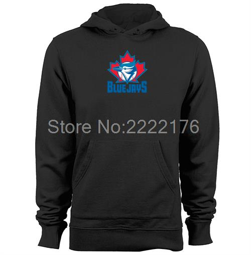 Compare Prices on Unique Hoodies for Men- Online Shopping/Buy Low ...