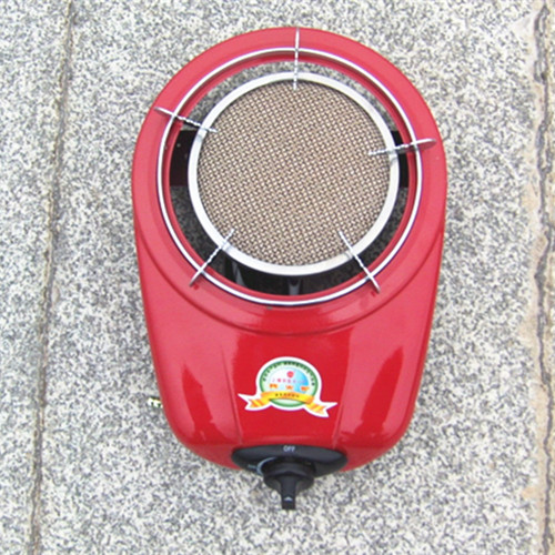 Natural Gas Heater Gas Grill Stove Infrared Energy