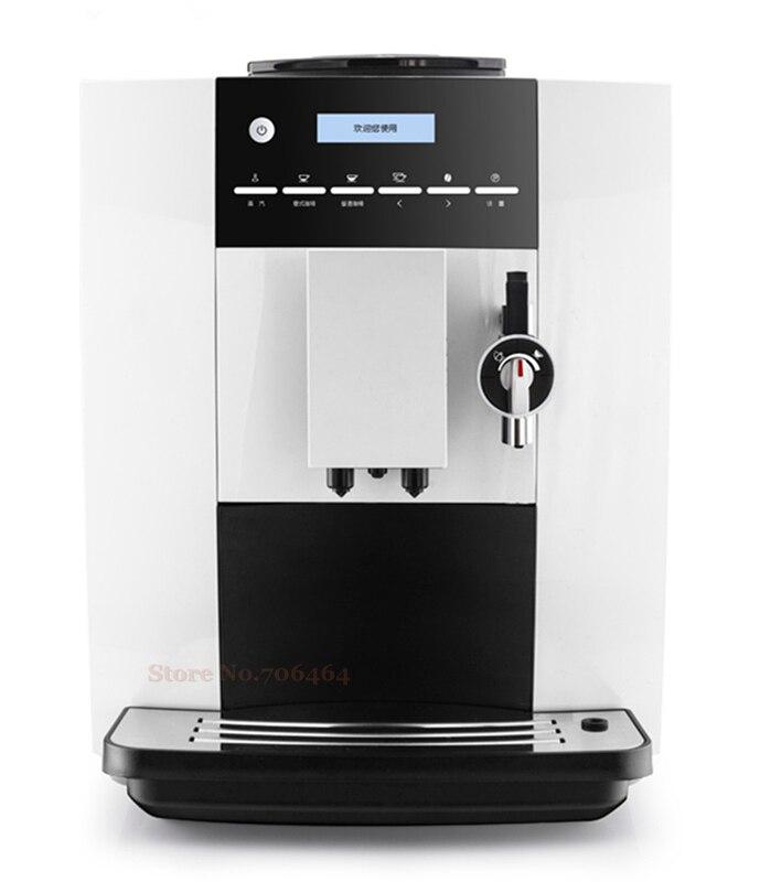 francis francis espresso coffee machine