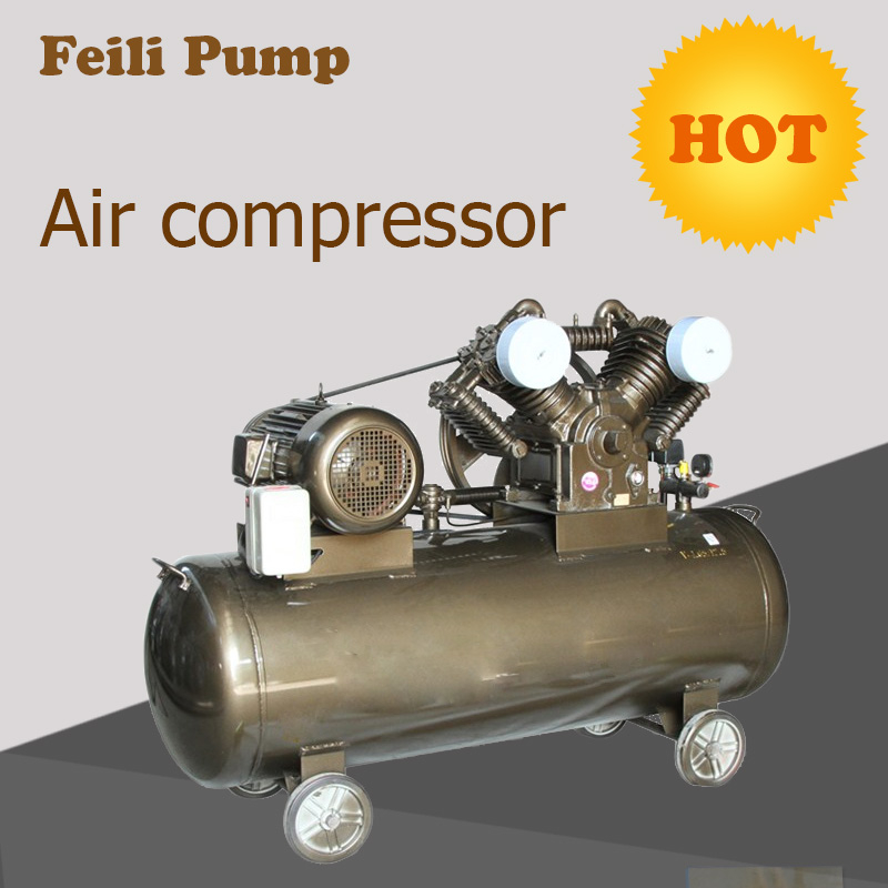 air compressor for gas station Export to 56 countries air screw compressor medical air compressor export to 56 countries price of air compressor