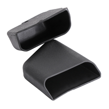 Auto Truck Pillar Pocket Holder Box Storage Bag For Opel Mokka Corsa Astra G J H insignia Vectra Zafira Monza Combo Meriva