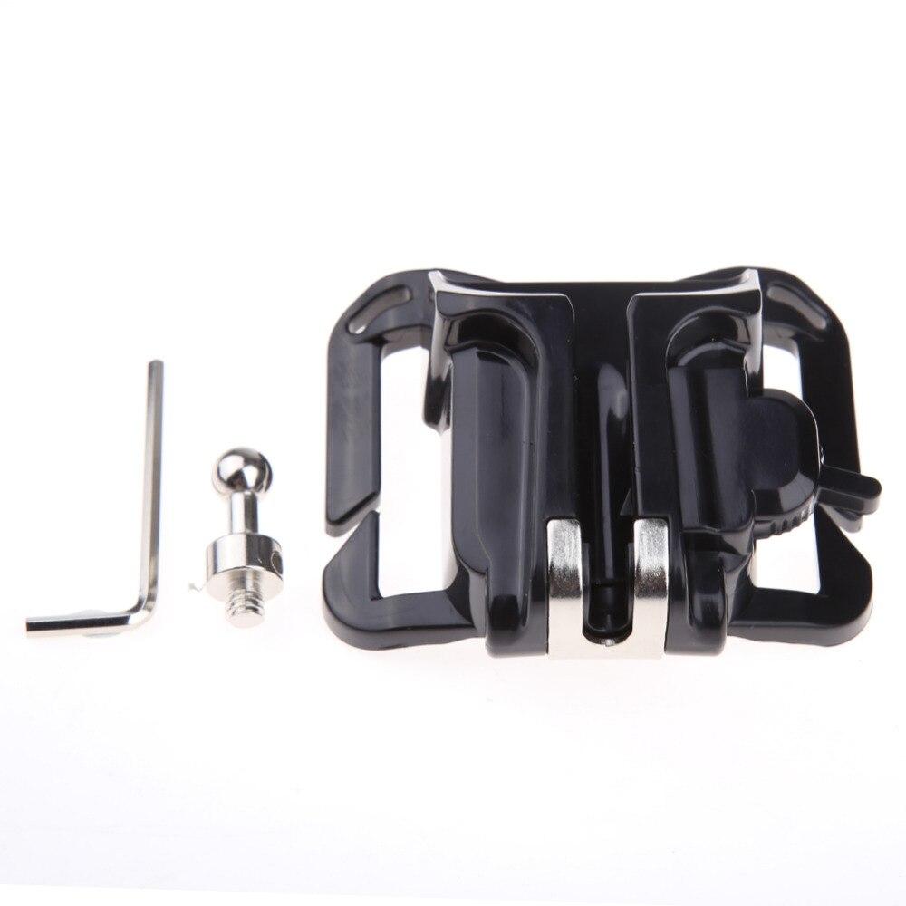 Жылдам жүктелу камерасы Қатты - Камера және фотосурет - фото 6