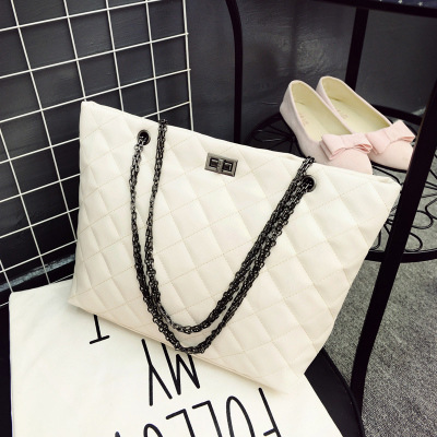 Plaid Crossbody Bags Large...